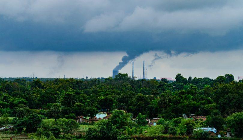 Ozonlaget har udfordringer