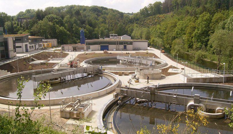 Overløb fra kloakker belaster miljøet